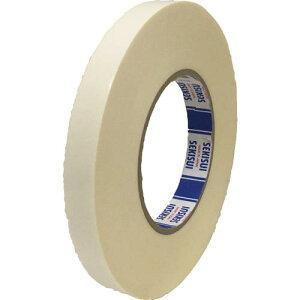 積水 フィルム基材両面テープ#560 15×50 QR ( 560X03 ) 積水化学工業(株)