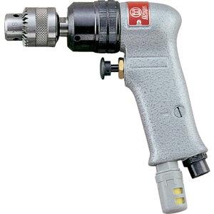 瓜生 ピストル型小型ドリル UD-50-22 ( UD5022 ) 瓜生製作(株)