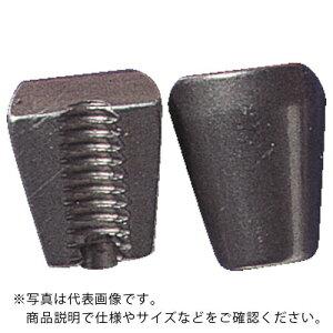 エビ リベッター用ジョー小 ( JS ) (株)ロブテックス