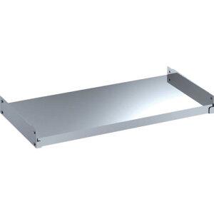 トラスコ(TRUSCO) SM3型SUS棚用棚板 900X471 中受付 SM3-T35S ( SM3T35S ) トラスコ中山(株)
