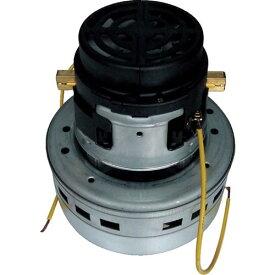 スイデンS クリーナー用 SBW・1000BD(100V)整流子モーター NO1741800001 ( NO1741800001 ) (株)スイデン