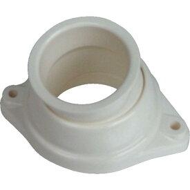 スイデンS クリーナー用 吸込口組品U−3K NO1743101000 ( NO1743101000 ) (株)スイデン