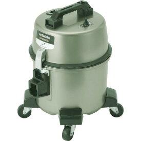 日立 業務用掃除機 集じん容量5.5L CV-G95KNL ( CVG95KNL ) 日立グローバルライフソリューションズ(株)