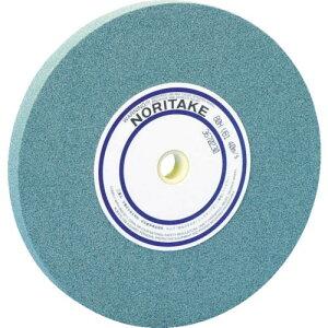 ノリタケ 汎用研削砥石 GC120H緑 255X25X25.4 ( 1000E10700 ) (株)ノリタケカンパニーリミテド