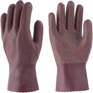 トワロン 天然ゴム手袋 トワロン S ( 151S ) (株)東和コーポレーション