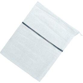 萩原 スーパーUV土のう ホワイト 48cm×62cm 1Pk(200枚入) UVD4862200 ( UVD4862200 ) 萩原工業(株)