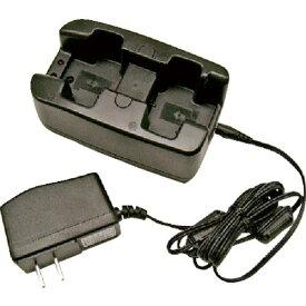 【楽天スーパーSALE対象商品】アルインコ ツイン充電器 EDC167A ( EDC167A ) アルインコ(株) 電子事業部