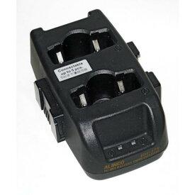【楽天スーパーSALE対象商品】アルインコ 連結用ツイン充電スタンド EDC179R ( EDC179R ) アルインコ(株) 電子事業部