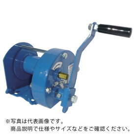 TKK ハンドマイティー  ワイヤ付属なし HM-300 ( HM300 ) トーヨーコーケン(株)