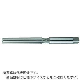 TRUSCO ハンドリーマ14.4mm ( HR14.4 ) トラスコ中山(株)