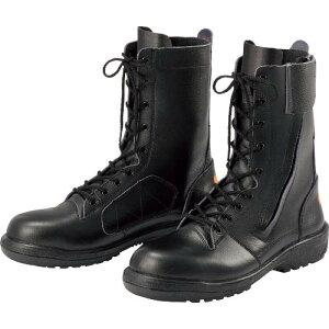 ミドリ安全 踏抜き防止板入り ゴム2層底安全靴 RT731FSSP−4 25.0 RT731FSSP-4-25.0 ( RT731FSSP425.0 ) ミドリ安全(株)