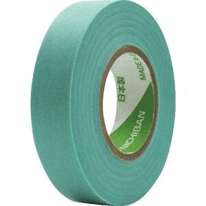 ニチバン マスキングテープ  12mmX18m(10巻入り) 222H-12 ( 222H12 ) ニチバン(株)