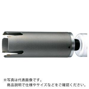 ハウスB.M サイディングウッドコアボディ80mm SWB-80 ( SWB80 ) (株)ハウスビーエム