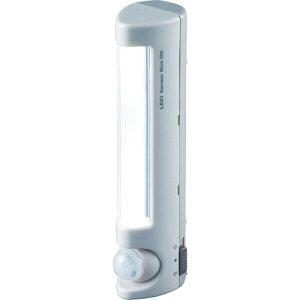 ライテックス LEDセンサーライトDX ASL-050 ( ASL050 ) (株)ムサシ