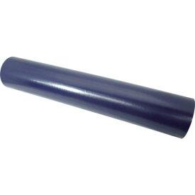日東 金属板用表面保護フィルム SPV−M−6030 0.06mm×500mm×100m ライトブルー M-6030-500 ( M6030500 ) 日東電工(株)