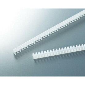 ヘラマンタイトン 自在ブッシュ 適応パネル厚1.2mm (100本入) TG-012 ( TG012 ) ヘラマンタイトン(株)