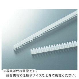 ヘラマンタイトン 自在ブッシュ 適応パネル厚2.3mm (100本入) TG-024 ( TG024 ) ヘラマンタイトン(株)