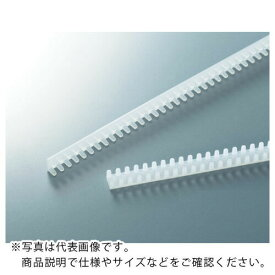 ヘラマンタイトン 自在ブッシュ 適応パネル厚3.2mm (100本入) TG-032 ( TG032 ) ヘラマンタイトン(株)