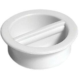 カーボーイ カラープラポール ベースリッド ホワイト CP19 ( CP19 ) (株)カーボーイ