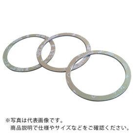 Matex 蒸気用ユニオンガスケット 1500-1.5-UNION-65A ( 15001.5UNION65A ) ジャパンマテックス(株)