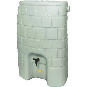 タキロン 雨水貯留タンク 雨音くん150L ( 308502 ) タキロンKCホームインプルーブメント(株)