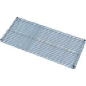IRIS 546790 メタルラック用棚板 1000×460×40 MR-1046T (546790) ( MR1046T ) アイリスオーヤマ(株)