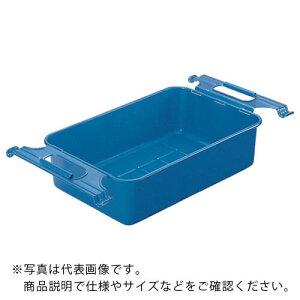TRUSCO 取手付パーツBOX 有効内寸370X201X94 青 M-7 B(ブルー) ( M7 ) トラスコ中山(株)