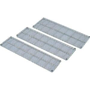 IRIS 546766 メタルラックミニ用棚板 1100×400×33 MTO-1140T (546766) ( MTO1140T ) アイリスオーヤマ(株)