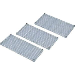 IRIS 546658 メタルラックミニ用棚板 700×300×33 MTO-730T (546658) ( MTO730T ) アイリスオーヤマ(株)