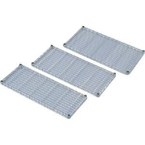 IRIS 546750 メタルラックミニ用棚板 750×400×33 MTO-7540T (546750) ( MTO7540T ) アイリスオーヤマ(株)