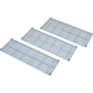 IRIS 546756 メタルラックミニ用棚板 900×300×33 MTO-9030T (546756) ( MTO9030T ) アイリスオーヤマ(株)