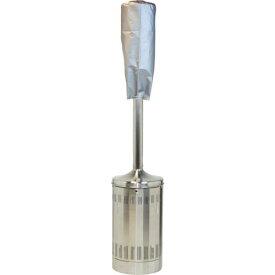 SILKROOM パラソルカバーB(バーナー部用) SPH-C1000-B ( SPHC1000B ) 山岡金属工業(株)
