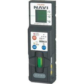 タジマ グリーンレーザーレシーバーNAVI RCV-GNAVI ( RCVGNAVI ) (株)TJMデザイン