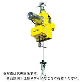 TKK ベビーホイスト 100kg 50m BH-N950 ( BHN950 ) トーヨーコーケン(株)