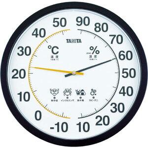 TANITA 温湿度計 TT‐554 TT-554 ( TT554 ) (株)タニタ