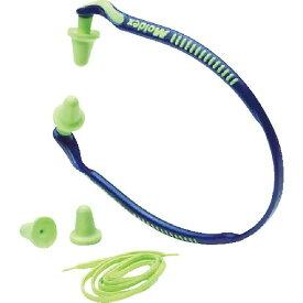 MOLDEX 耳栓 JAZZ BAND  ( 6506 ) モルデックスジャパン(株)