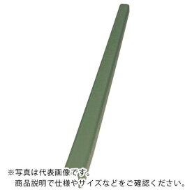 TRUSCO 安心クッション L字型 大 1本入 オリーブドラブ TAC-137 ( TAC137 ) トラスコ中山(株)