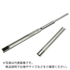 アキュライド セルフクロージングスライドレール450mm C3271-45SC ( C327145SC ) 日本アキュライド(株)