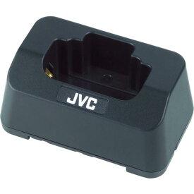 ケンウッド 充電台 WD-C100CR ( WDC100CR ) (株)JVCケンウッド