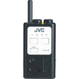 ケンウッド ポータブルベースステーション WD-D10PBS ( WDD10PBS ) (株)JVCケンウッド