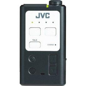 ケンウッド ポータブルトランシーバー WD-D10TR ( WDD10TR ) (株)JVCケンウッド