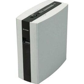 IRIS 520219 細密シュレッダー ホワイト PS5HMSD-WH ( PS5HMSDWH ) アイリスオーヤマ(株)