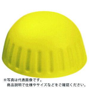 KTC ラチェットドライバ エンドキャップ[イエロー] DBR03-01 ( DBR0301 ) 京都機械工具(株)