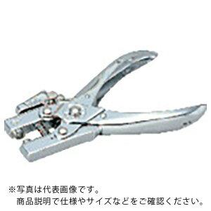 OP ハトメパンチ PU-101 ( PU101 ) オープン工業(株)