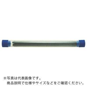 シンワ 工事用 ノック式クレヨン用 替芯4.0mm 黒 4本入 ( 78458 ) シンワ測定(株)