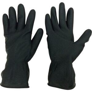 オカモト ゴム手DX 巧みの力 BP-421 LL ( BP421LL ) オカモト(株)手袋・メディカル部手袋課