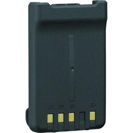 ケンウッド リチウムイオンバッテリー(1100mAh) KNB-74L ( KNB74L ) (株)JVCケンウッド