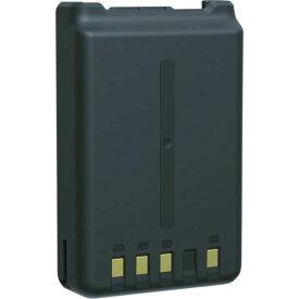 ケンウッド リチウムイオンバッテリー(2200mAh) KNB-76L ( KNB76L ) (株)JVCケンウッド
