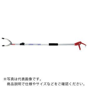 DOGYU ハサミタイ L−3000 01690 ( 01690 ) 土牛産業(株)