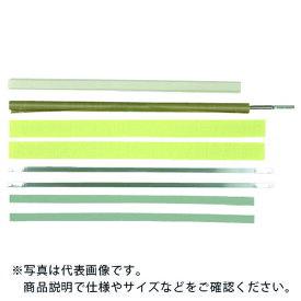 白光 パーツセット A1546 ( A1546 ) 白光(株)